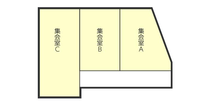 別館村川ビル(分室)