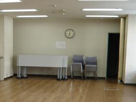 集会室いこい2枚目の写真