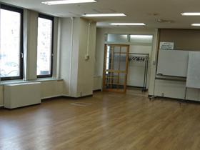 集会室いこい3枚目の写真