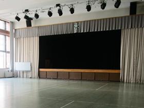 大ホール 2枚目の写真