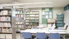 図書室 2枚目の写真