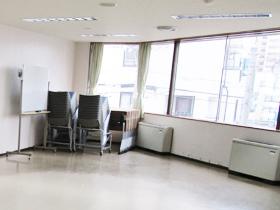 集会室A 1枚目の写真