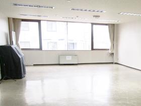 集会室B 2枚目の写真