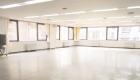 集会室C 1枚目の写真