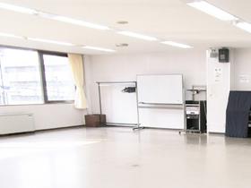 集会室C 2枚目の写真