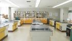 実習室 2枚目の写真