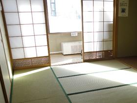 和室 かっこう 2枚目の写真