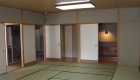 和室さくら 2枚目の写真