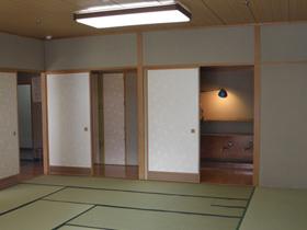和室 さくら 2枚目の写真