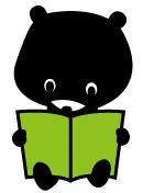 8月3日開催 図書室事業「夏休み子ども映画会」